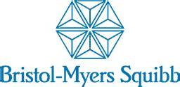 Jobs at Bristol-Myers Squibb Job Listings - Ivy Exec